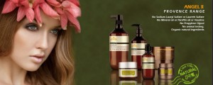 Angel_Hair products Varberg