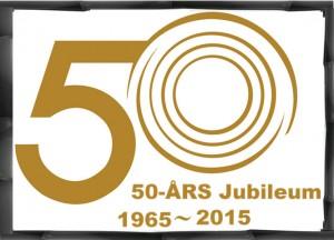 Younghair 50-ÅRS Jubileum